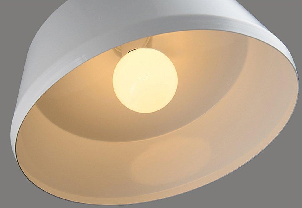 Kronleuchter Dekoration ~ Rohr leuchtet moderne acryl decke gypsy kronleuchter beleuchtung