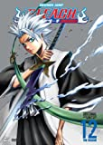 Shonen Jump: Bleach Volume 12 (Episodes 46-49)