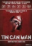 Tin Can Man by Michael Parle, Emma Eliza Regan Patrick O'Donnell