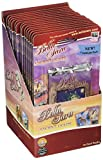 "Bella Sara ""Ancient Lights"" Display Box with 15 Packs of Cards"