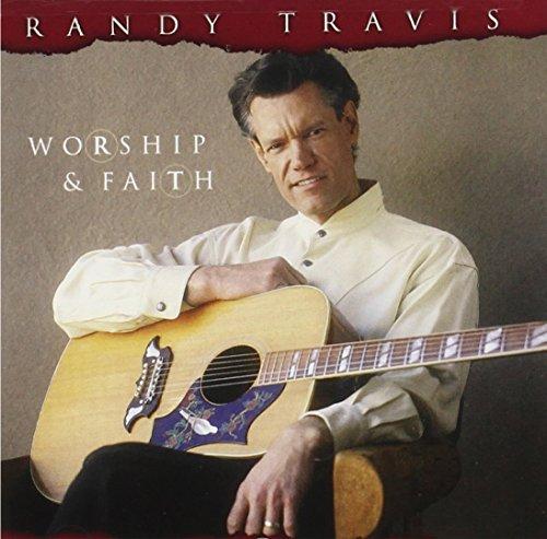 Worship & Faith by Word Entertainment