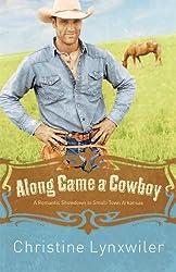 Along Came a Cowboy