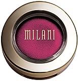 Milani Bella Eyes Gel Powder Eyeshadow, Bella Rouge, 0.05 Ounce