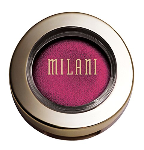 Milani Bella Eyes Gel Powder Eyeshadow Metallic   19 Bella R