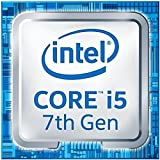 OEM Intel Core i5-7600K Kaby Lake Quad-Core 3.8 GHz LGA 1151 91W BX80677I57600K Desktop Processor