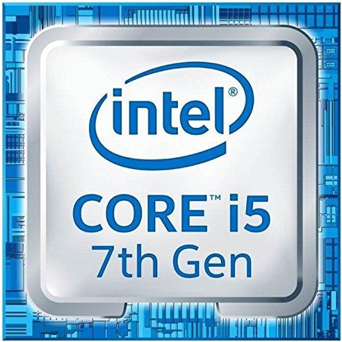 NEW Intel CM8067702868219 Core i5 Quad-core i5-7600K 3.8GHz