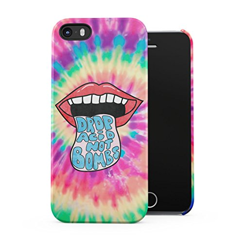 tye dye cases for iphone 5s - 6