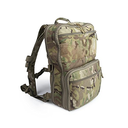 haley-strategic-partners-d3-flatpack-plus-with-chest-strap-backpack-assault-pack-made-in-the-usa-multicam