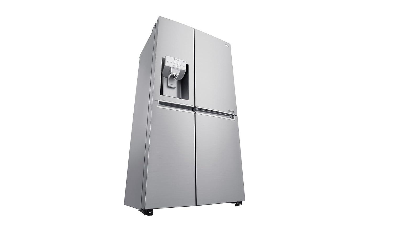 Gorenje Kühlschrank Kondenswasser Läuft Nicht Ab : Siemens kühlschrank wasser sammelt: wasser im kühlschrank daran
