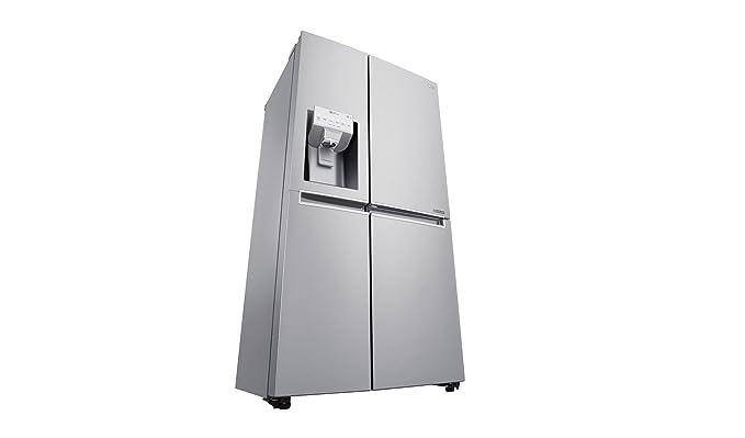 Siemens Kühlschrank Ice Maker Bedienungsanleitung : Siemens kühlschrank ice maker bedienungsanleitung siemens ki saf