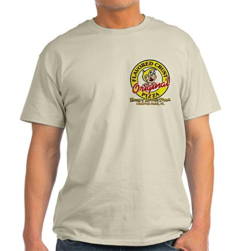Cafepress   Ash Grey T Shirt   100  Cotton T Shirt