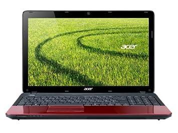 """Acer Aspire E1-571-53234G75MNRR - Portátil de 15.6"""" (Intel Core i5"""