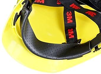 3M Reemplazo de casco duro H-700BP, serie H-700 estš¢ndar: Amazon.es: Amazon.es