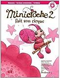 Minicroche 2