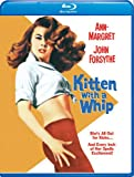 Kitten With a Whip [Blu-ray]