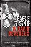 Eagle Rising, David Devereux, 0575079886