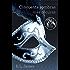 Cincuenta sombras más oscuras (Cincuenta sombras 2) (Spanish Edition)