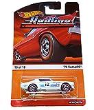 Hot Wheels Redline 10/18 - '70 Camaro