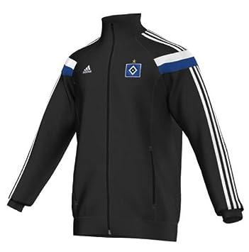 Aktuelle Adidas Herren Jacke Windbreaker Hamburg, Neueste