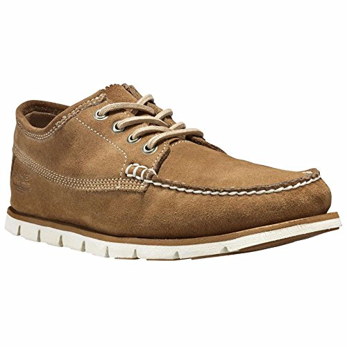 Timberland Tidelands Ranger Moc RUBBER, MAN, Size: 46 EU (12 US / 11.5 UK)