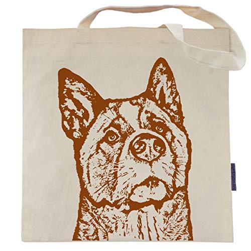 Bag by Pet Studio Art ()