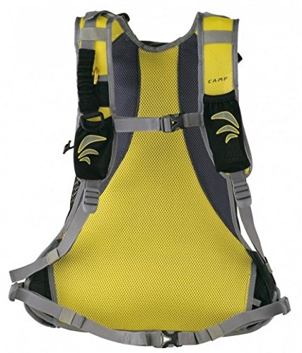 Camp Campack Rapid Pack