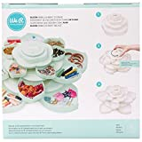 Bloom Embellishment Storage by We R Memory Keepers | Mint