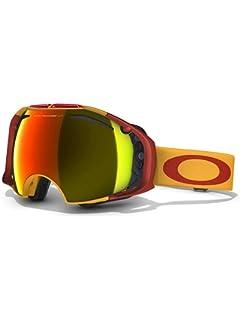 c58d290b76d Amazon.com   Oakley A-Frame 2.0 Goggles