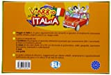 ELI Language Games: Viaggio in Italia
