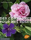 """Afficher """"Des compagnes pour mes roses"""""""