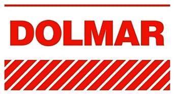 Dolmar - TAB, PS3300TH