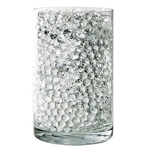 SooperBeads Beads Translucent Centerpiece Decoration product image