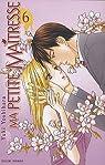 Ma petite maîtresse, tome 6  par Yoshihara