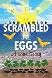 Scrambled Eggs, John Lawlor, 1456872435