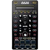 Akai Professional AFX | Dedicated FX Controller for Advanced Serato DJ Performance offers