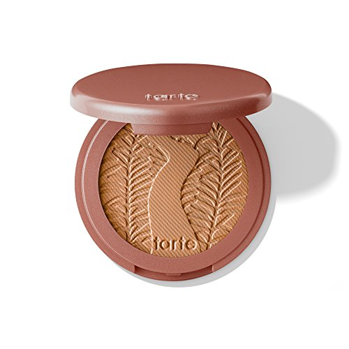 Amazonian clay 12-hour blush- sensual