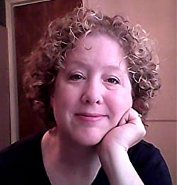 Teresa Trent