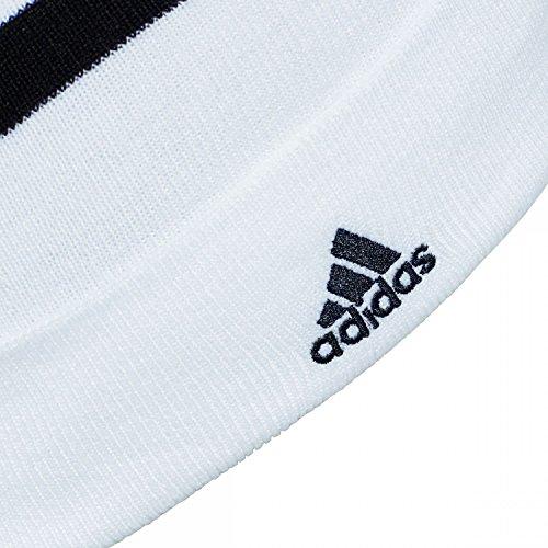 Woolie bianco Dfb Da Scarpe Adidas Bianco Calcio Nero Misto zUqH4Zn76