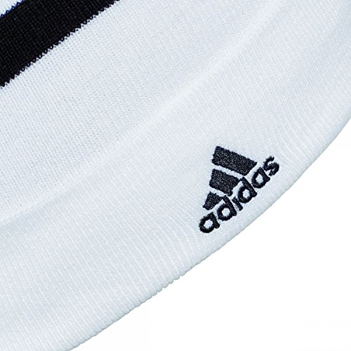 Adidas bianco Woolie Nero Calcio Da Bianco Misto Scarpe Dfb r06qHr