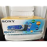SONY SLV-KS1 Video Cassette Recorder