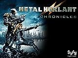 Metal Hurlant Chronicles Season 1
