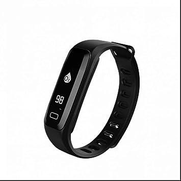 Pulsera Actividad Pulsera Inteligente,reloj inteligente smartwatch ...