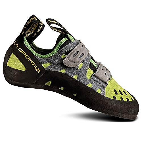 Bestselling Climbing Footwear