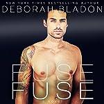 FUSE | Deborah Bladon