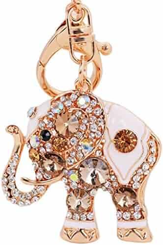 1da0c747674a Shopping Golds - Keyrings & Keychains - Accessories - Women ...
