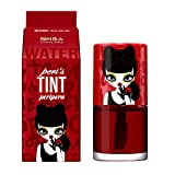 Peripera Peri's Tint Water Lip Balm, Cherry Juice, 0.27 Ounce