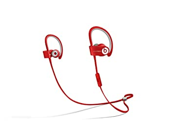 【国内正規品】Beats by Dr.Dre Powerbeats2 Wireless Bluetooth対応 カナル型