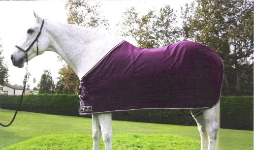 Kensington Nylon Dress Sheet by Kensington (Image #2)