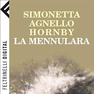 La Mennulara Audiobook
