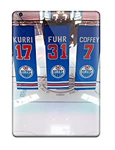 8852515K359744248 edmonton oilers (63) NHL Sports & Colleges fashionable iPad Air cases